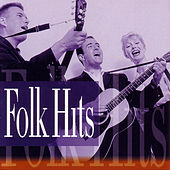 Play & Download Folk Hits by Various Artists | Napster