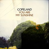 Play & Download You Are My Sunshine by Copeland | Napster