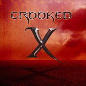 Play & Download Till We Bleed by Crooked X | Napster