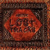 Play & Download Lost Tracks by Anouk | Napster