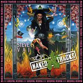 Play & Download Naked Tracks Vol. 1 (Passion and Warfare - Mixes With No Lead Guitar) by Steve Vai | Napster