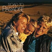 Play & Download Road to Paradise by Melinda Caroll | Napster