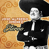 Play & Download Eterno by Jose Alfredo Jimenez | Napster