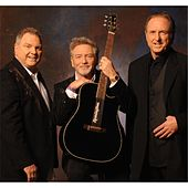 Stand up and Say So by Larry Gatlin And The Gatlin Brothers