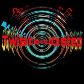 Twisted Dubstep von Freestyle