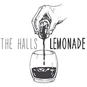 Lemonade by Halls