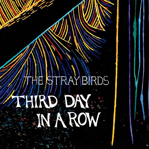 Third Day in a Row by Stray Birds