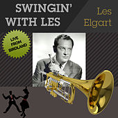 Play & Download Swingin' with Les by Les Elgart | Napster