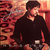 Play & Download Mensajero by Luis Vargas | Napster