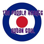 Urban Soul by Purple Hearts