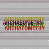 Play & Download Archaeometry by Elektro4 | Napster