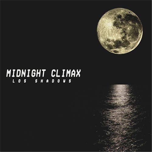Play & Download Midnight Climax by The Shadows | Napster