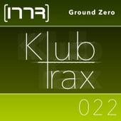 Play & Download Ground Zero by Mark Richardson | Napster