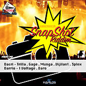 Play & Download Snapshot Riddim by Various Artists | Napster