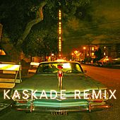 Play & Download The This This (Kaskade Remix) by Late Night Alumni | Napster