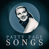 Play & Download Songs by Patti Page | Napster