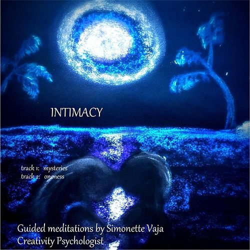 Play & Download Intimacy by Simonette Vaja | Napster