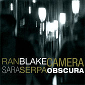 Play & Download Camera Obscura by Ran Blake | Napster