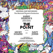 Harry Nilsson's The Point by Various Artists