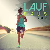 Lauf Raus, Vol. 2 von Various Artists