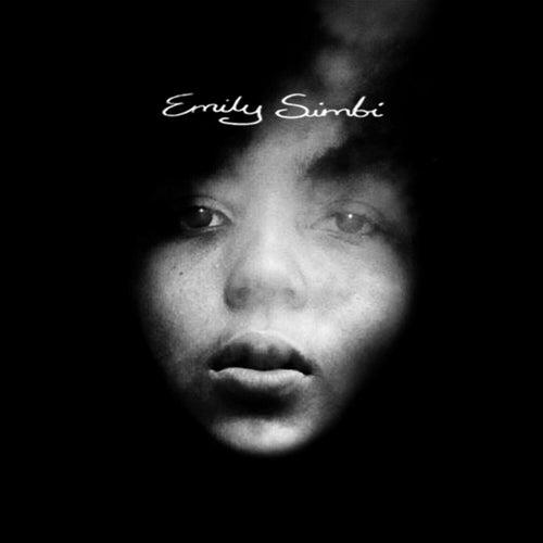 Play & Download Emily Simbi by Emily Simbi | Napster