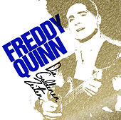 Die Goldenen Zeiten by Freddy Quinn