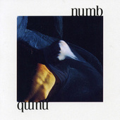 Numb by Numb