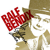 Play & Download Die Goldenen Zeiten by Ralf Bendix | Napster