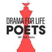 Play & Download Drama for Life by Poets of the Fall | Napster