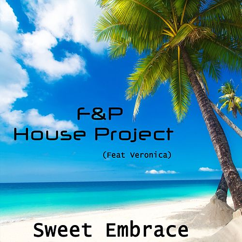 Sweet Embrace by FP House Project