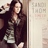 Play & Download Time EP by Sandi Thom | Napster