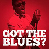 Play & Download Got the Blues? (Indie Blues Lives On) by Various Artists | Napster
