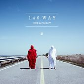 Play & Download 146 Way by Hue | Napster