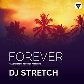 Play & Download Forever by DJ Stretch | Napster