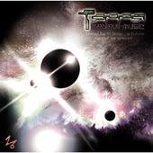 Terra by Majed Salih