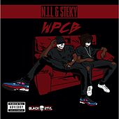 Play & Download W.P.C.B by N.I.L | Napster