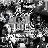 United We Stand (We Are One) by Mesh