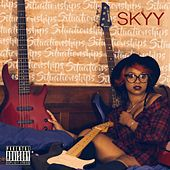 Play & Download Situationships by Skyy | Napster