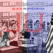 Play & Download Black in AmeriKKKa by J.U. | Napster