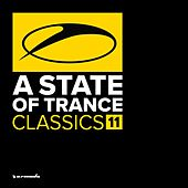 A State Of Trance Classics, Vol. 11 von Various Artists