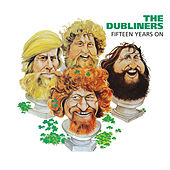 Fifteen Years On by Dubliners