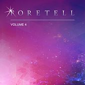 Play & Download Foretell, Vol. 4 by Various Artists | Napster