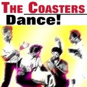 Dance! von The Coasters