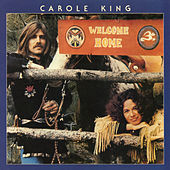 Play & Download Welcome Home by Carole King | Napster