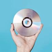 Where Does This Disco? - EP von YACHT