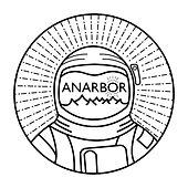 Play & Download Anarbor by Anarbor | Napster