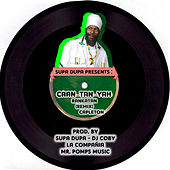 Caan Tan Yah (Rankatan Remix) by Capleton