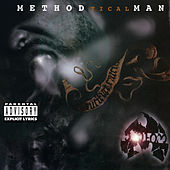 Tical von Method Man