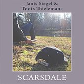 Play & Download Scarsdale by Janis Siegel | Napster