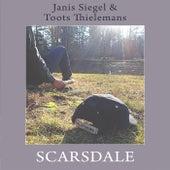 Scarsdale by Janis Siegel